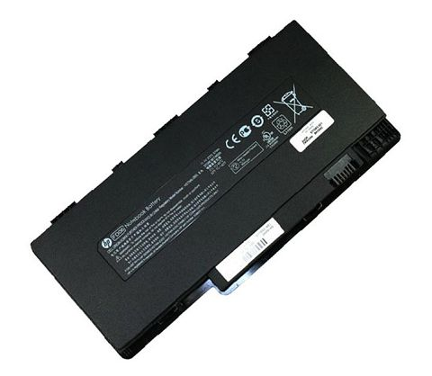 Hp Pavilion dm3-1180 Battery Photo