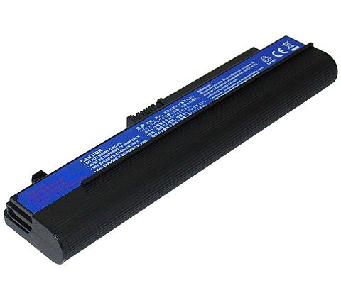 Acer Travelmate 3020 Battery Photo