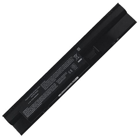 Hp Hstnn-w97c Battery Photo