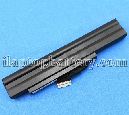 Fujitsu fpb0278 Battery Photo