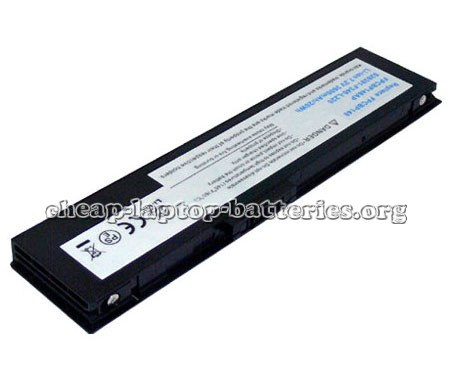 Fujitsu Mv-q8220 Battery Photo