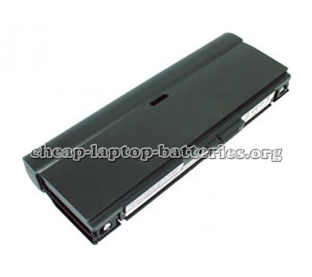 Fujitsu cp345840-01 Battery Photo