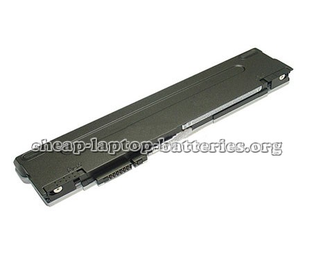 Fujitsu s26391-f5031-l200 Battery Photo