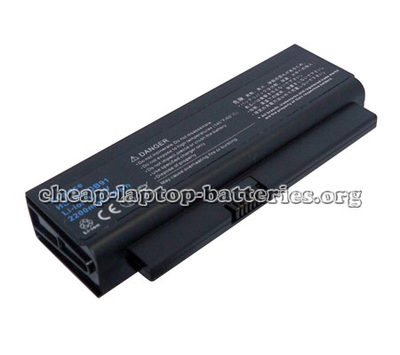 Hp 530975-361 Battery Photo
