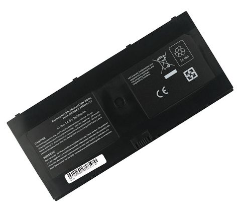 Hp 580956-001 Battery Photo