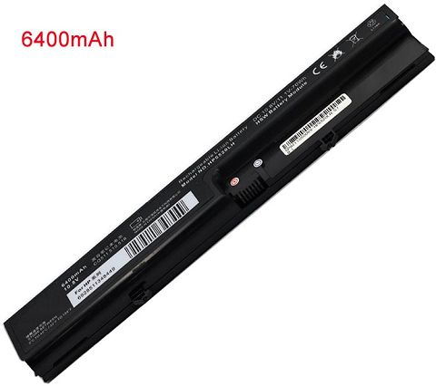 Hp Hstnn-i47c-B Battery Photo