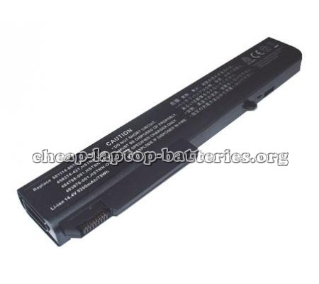 Hp nbp8a8282 Battery Photo