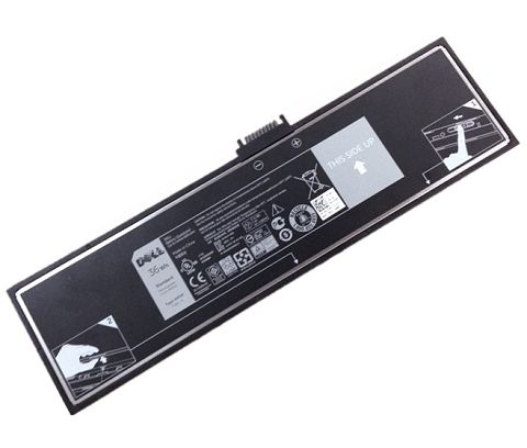 Dell Hxfhf Battery Photo