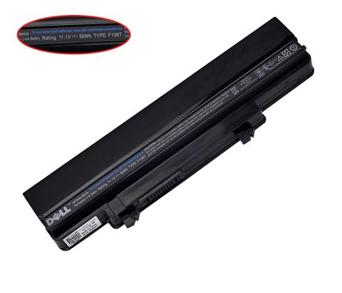 Dell d181t Battery Photo
