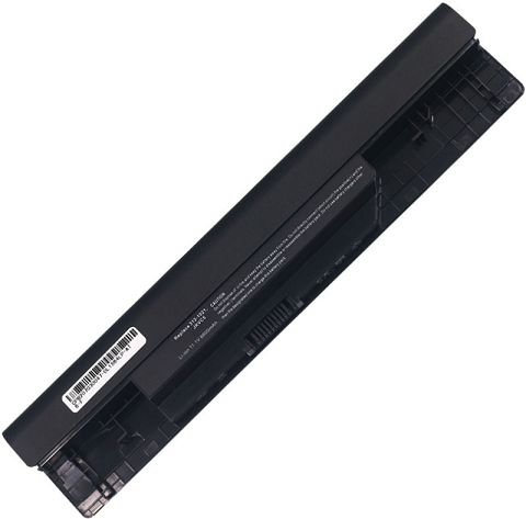 Dell Inspiron 14 Battery Photo