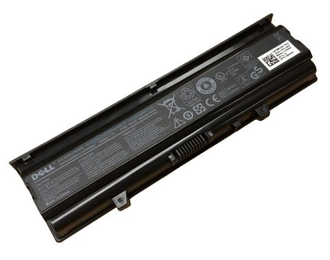 Dell Inspiron n4020-4523sg Battery Photo