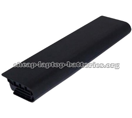 Dell 0xvk54 Battery Photo