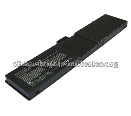 Dell 312-7206 Battery Photo