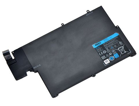 Dell 0v0xtf Battery Photo