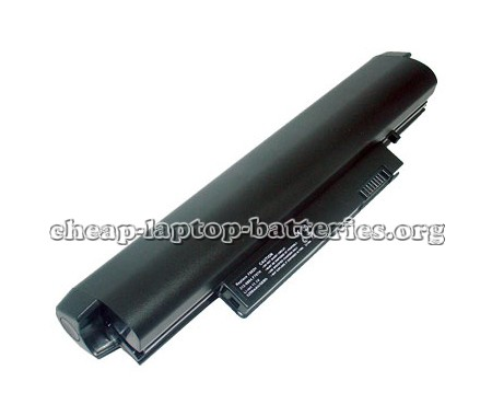 Dell f707h Battery Photo