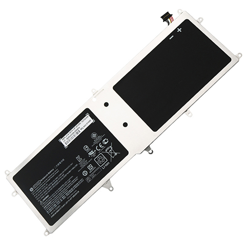 Hp 753330-421 Battery Photo