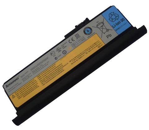 Lenovo Ideapad u110 11306 Battery Photo