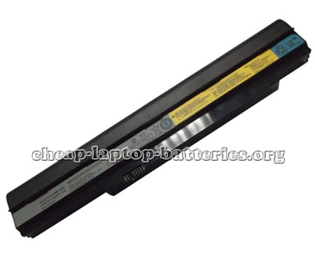 Lenovo e26 Series Battery Photo