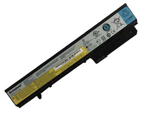 Lenovo Ideapad u460a Battery Photo