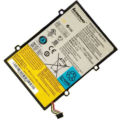 Lenovo 121500028 Battery Photo