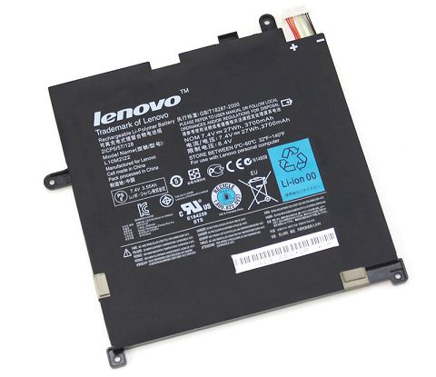 Lenovo Thinkpad Edge e220s Battery Photo