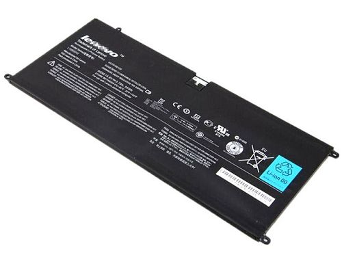 Lenovo Ideapad u300s-Ifi Battery Photo