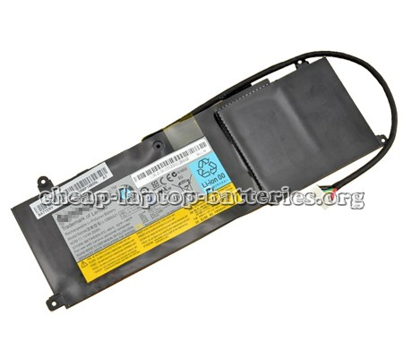 Lenovo l10m6a21 Battery Photo