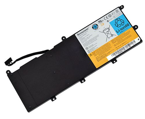 Lenovo l10n6p11 Battery Photo