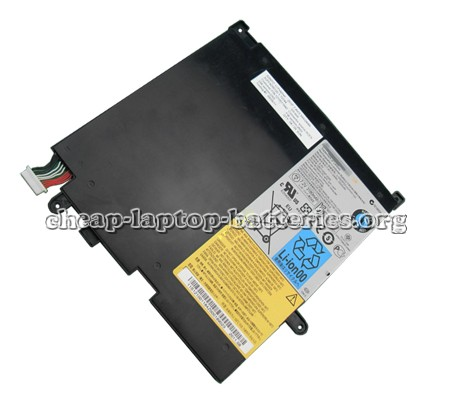 Lenovo 2icp5/57/122 Battery Photo