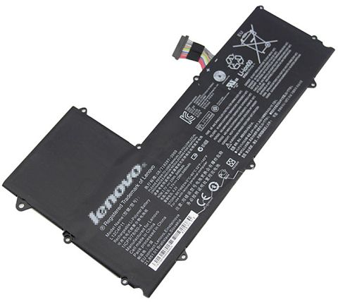 Lenovo l12c4p11 Battery Photo
