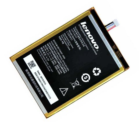 Lenovo 121500178 Battery Photo