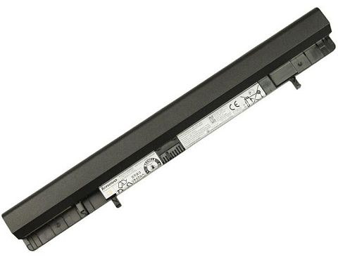 Lenovo l12l4k51 Battery Photo