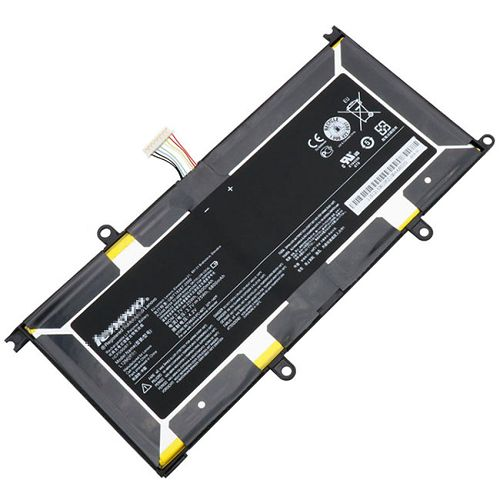 Lenovo l12m2p31 Battery Photo