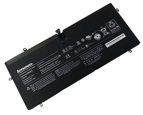 Lenovo l13m4p02 Battery Photo
