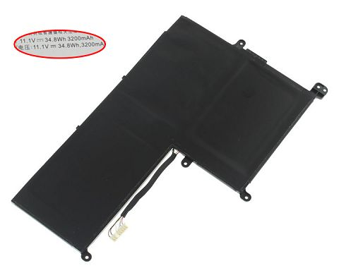 Lenovo 3icp4/70/102 Battery Photo