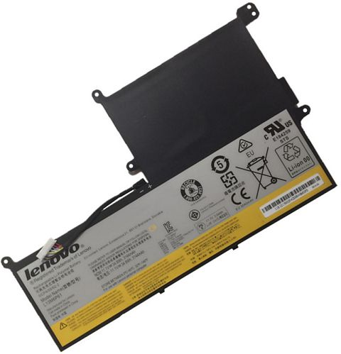 Lenovo 3icp4/58/62-2 Battery Photo