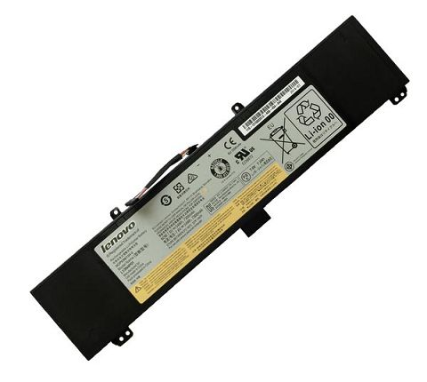 Lenovo y50-70am-Ise Battery Photo