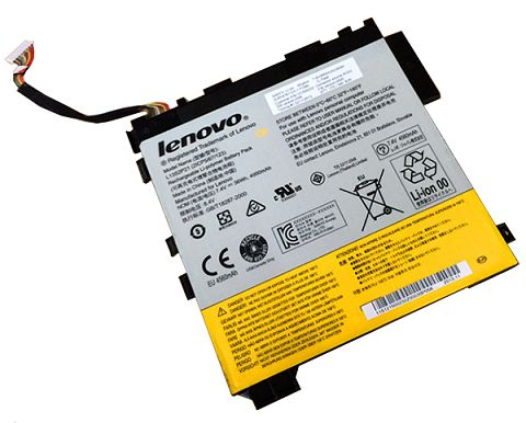 Lenovo 121500232 Battery Photo