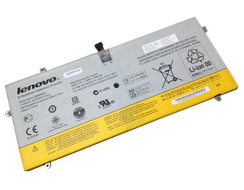 Lenovo 121500225 Battery Photo