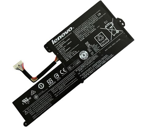 Lenovo l14c3p60 Battery Photo