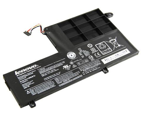 Lenovo l14m2p21 Battery Photo