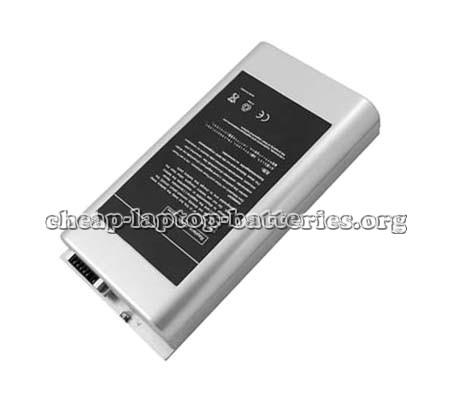 Asus l84 Battery Photo
