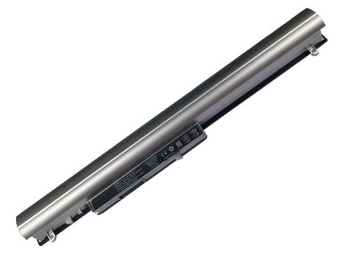 Hp Pavilion 14-n242nf Battery Photo