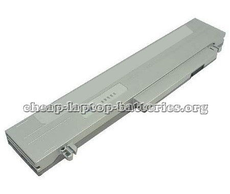 Dell y0414 Battery Photo