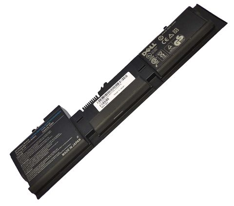 Dell 0y5180 Battery Photo