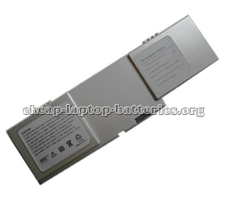 Lenovo lb42212c Battery Photo