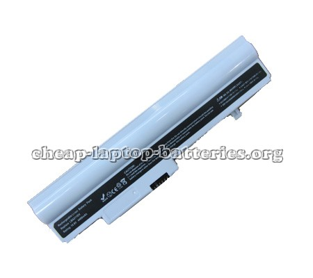 Lg lb6411eh Battery Photo