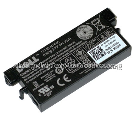 Dell 0fy374 Battery Photo