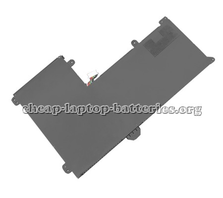Hp 721895-421 Battery Photo
