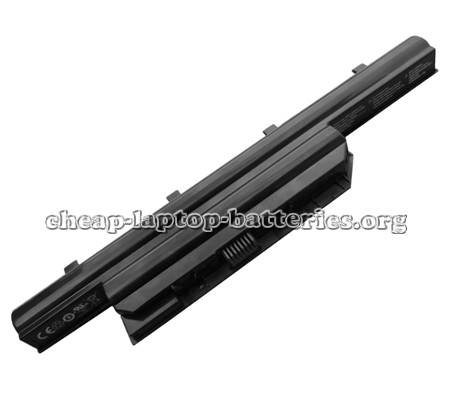 Advent mb403-3s4400-g1b1 Battery Photo